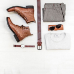 Four Major Reasons to Create Your Store's Fashion Lookbook