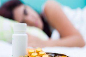 Suboxone Tolerance And Addiction Treatment