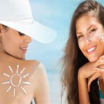 7 Best Summer Skincare Tips. Stay Informed and Ready