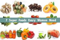Super-Foods-Every-Women-Nee