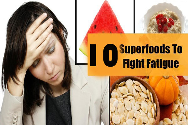what are some psychosocial factors that contribute to eating behaviors what are some ways to overcom Eating foods with omega-3 fatty acids  antidepressant medication may help relieve some symptoms of depression in women,  psychosocial, and cultural.