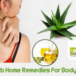 Superb Home Remedies For Body Rash