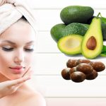 The Superseed That Keeps Us Young. The Superseed That Reverses Aging