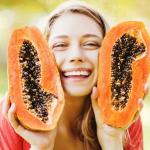 Surprising Beauty Benefits Of Papaya