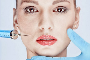 The Rise Of Non-Surgical Cosmetic Procedures