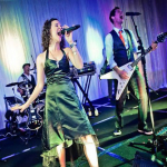 The Best Entertainment For Your Event
