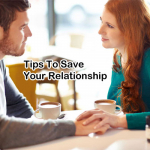 Tips To Save Your Relationship