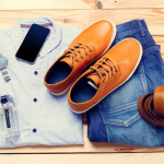 Tips for Men's Casual Clothing