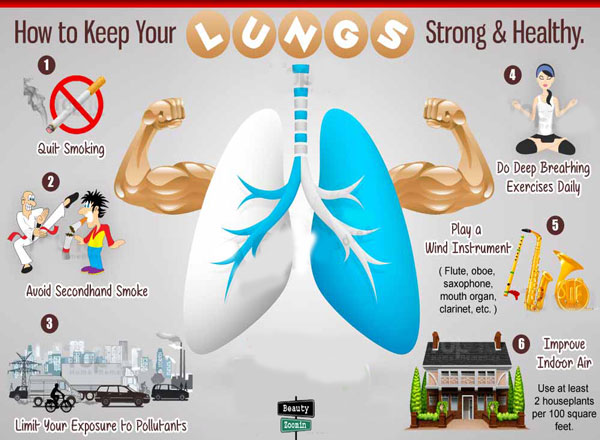 ways to keep fit and healthy Weight in control and a balanced weight has proved to be a strong shield against diseases like depression, stroke, heart diseases, arthritis and many more.