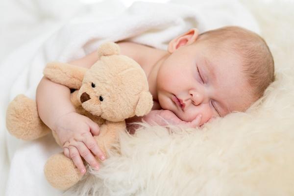 tips atasi anak bangun terlalu awal