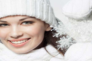 Top Skin Care Secrets in Winter