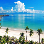 Top Affordable Caribbean Breaks In 2016