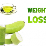 Top Four Natural Remedies For Weight Loss