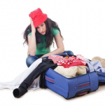 Top Packing Tips To Travelling In Style