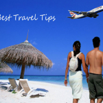 Travel Guides For Good Travel Planning