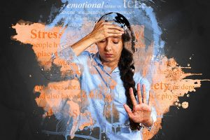 Medications that are Used to Treat Anxiety Disorders