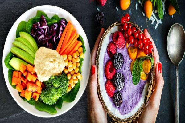 Trendy Foods