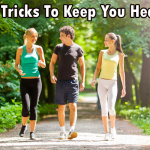 5 Top Tricks To Keep You Healthy This Fall