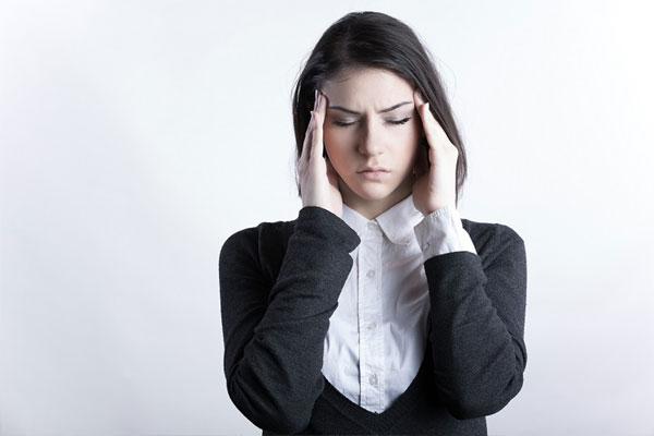 Types of Migraine Treatment