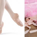 Important Points to Understand While Purchasing Ballet Shoes