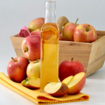 Uses Of Apple Cider Vinegar For Beauty And Health