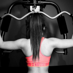 Try Free Weights Chest Exercises And See The Difference