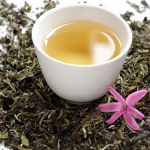 White Tea May Reduce Fat Cells