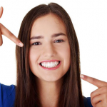 Why White Teeth Are So Important And How To Get It In An Easy