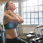 Wrong Workouts You Might Be Doing