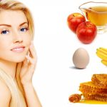 11 Super Simple All Natural Beauty Tips