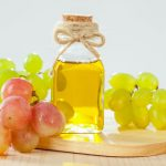 11 Unforeseen Benefits of Grapeseed Oil for Skin You Need to Know