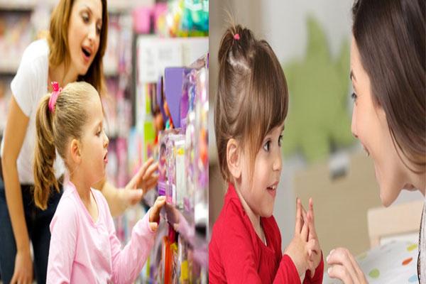best assumption to educate a child