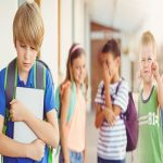Bullying, The Real Problem And How to Help Your Child