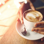 If you drink coffee every morning, it is mandatory to read this article!