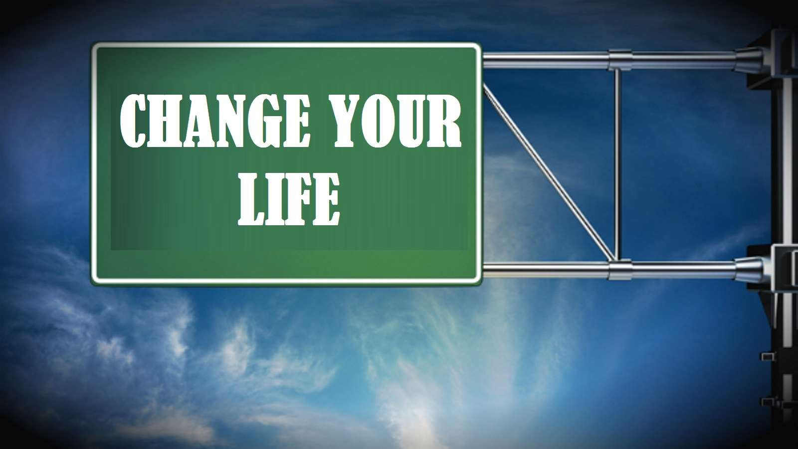 Change Your Perspective On Life