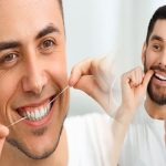 Good Grooming: A Man's Guide to Excellent Dental Health