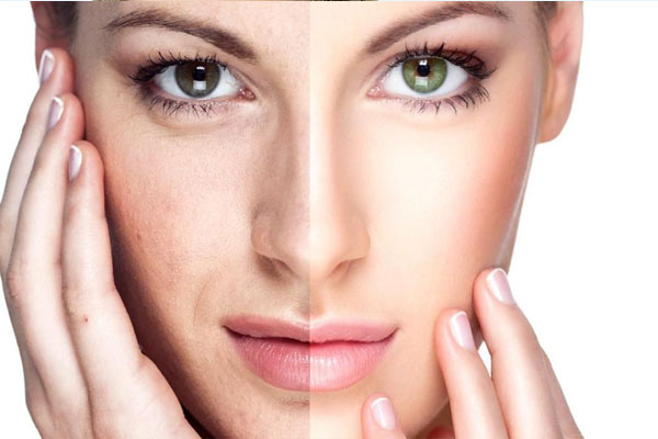 goodbye to your wrinkles