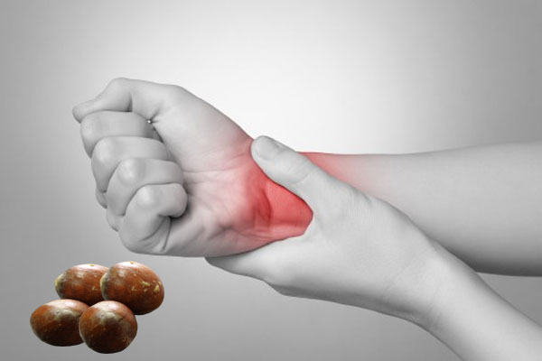 help relieve the pain of arthritis