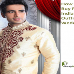 How To Buy Right Indian Outfits For Wedding