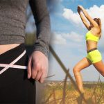 5 Most Fantastic Ways To Lose Weight