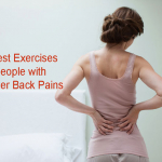 7 Best Exercises For People With Lower Back Pains