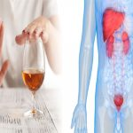 10 Reasons to Quit Drinking.Save Your Liver and Kidneys