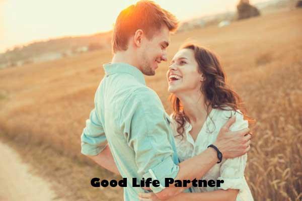 selecting-a-good-life-partn