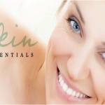 Modern day skin care essentials an elaboration of true beauty