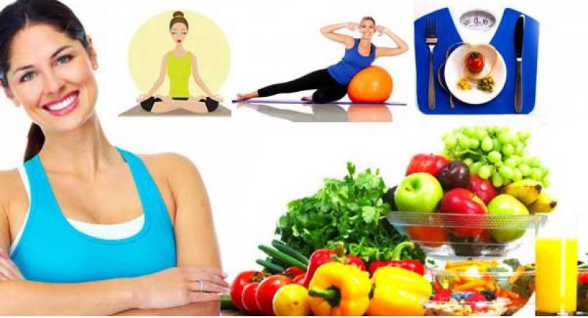 health-tips-women