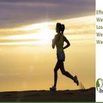 Effective Ways To Lose Weight Walking