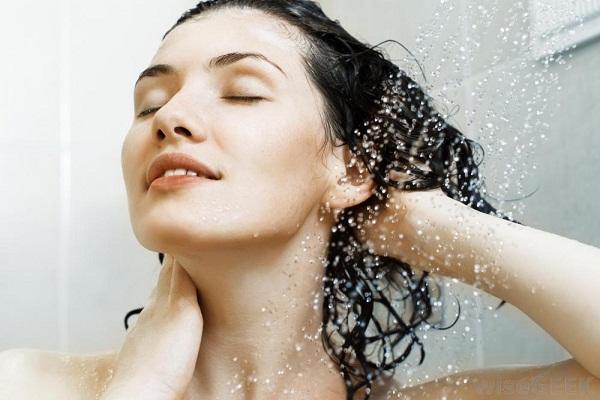 Avoid hot water