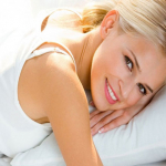 3 Morning Beauty Habits That Can Make Your Day