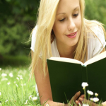 Top Classic Books That Will Change Your Life