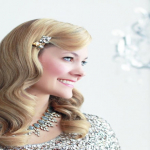 10 Genius Beauty Tips For Brides